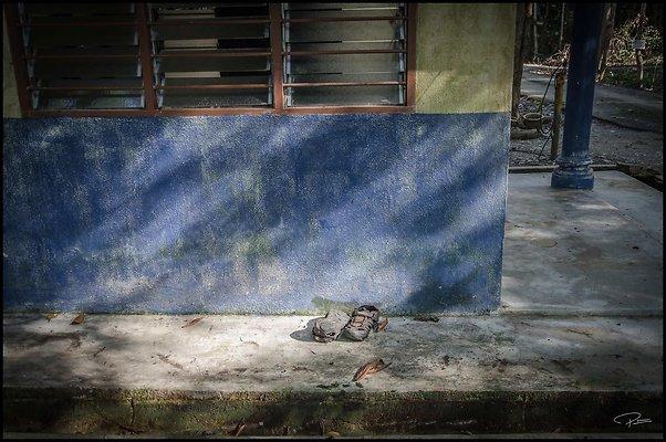 Malaysia Gluck 114
