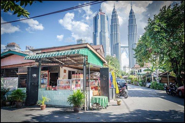 Malaysia Gluck 032