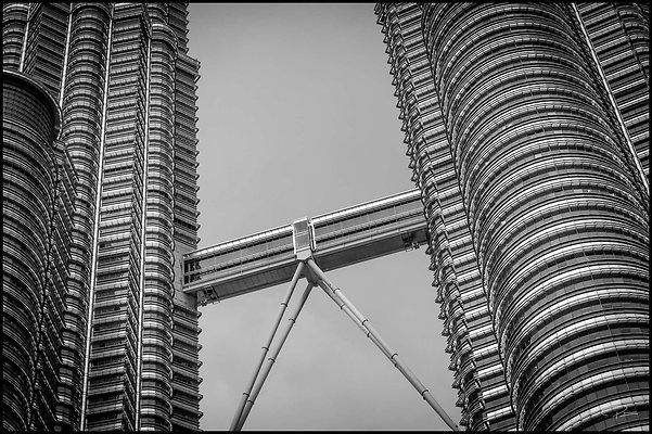 Malaysia Gluck 042