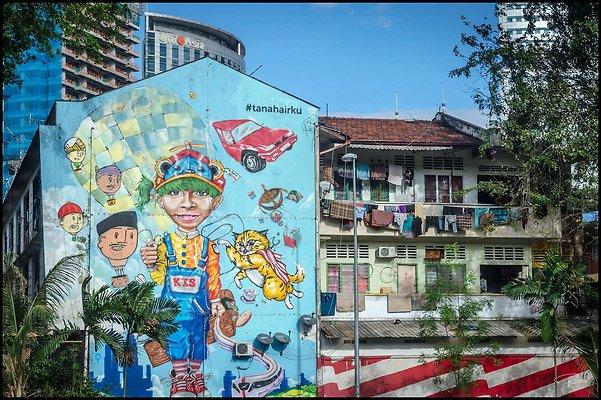 Malaysia Gluck 092