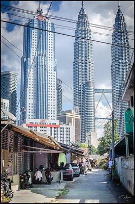 Malaysia Gluck 030