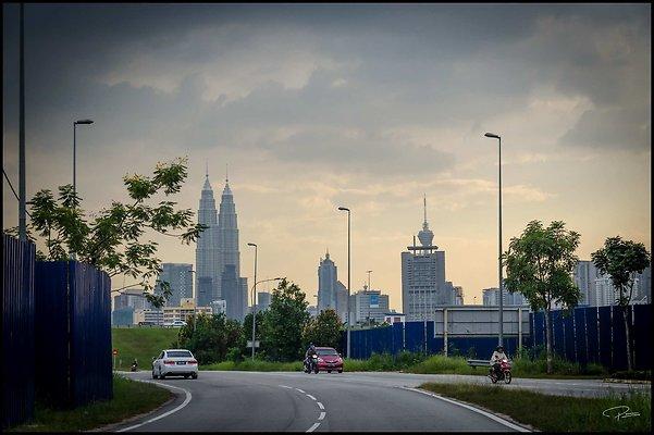 Malaysia Gluck 041