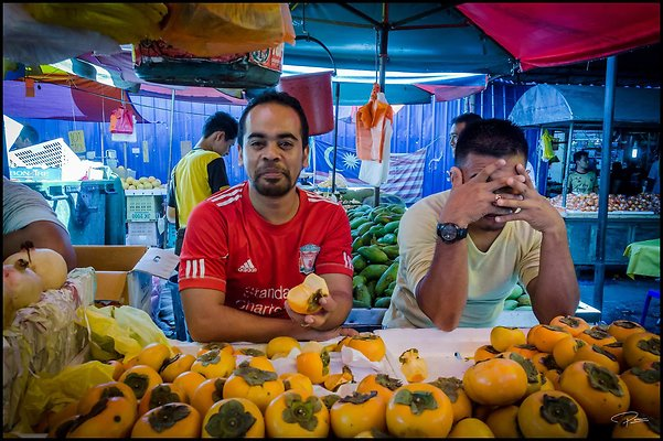 Malaysia Gluck 016
