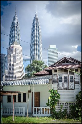 Malaysia Gluck 024