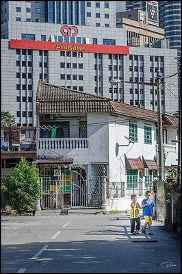 Malaysia Gluck 034