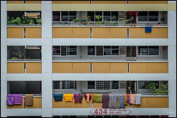 Singapore Gluck 007