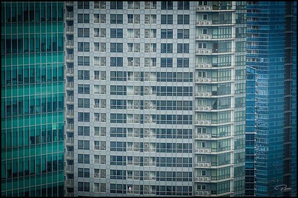 Singapore Gluck 013