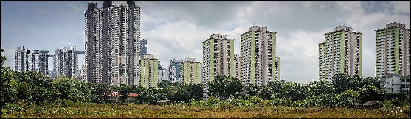 Singapore Gluck 031