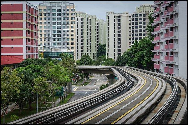 Singapore Gluck 008
