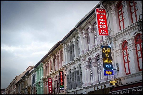 Singapore Gluck 014