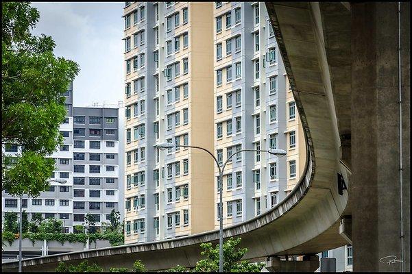 Singapore Gluck 011