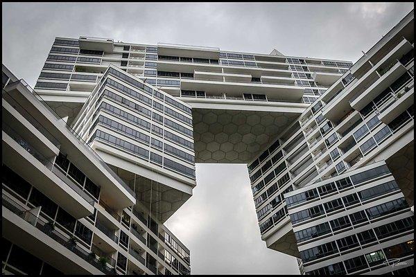 Singapore Gluck 081