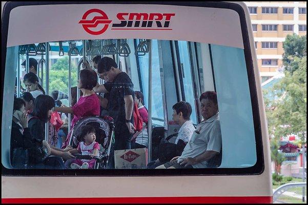 Singapore Gluck 010