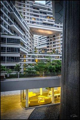 Singapore Gluck 087