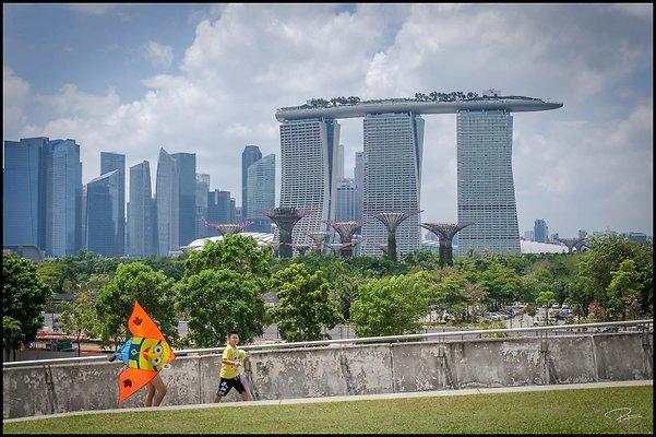 Singapore Gluck 092