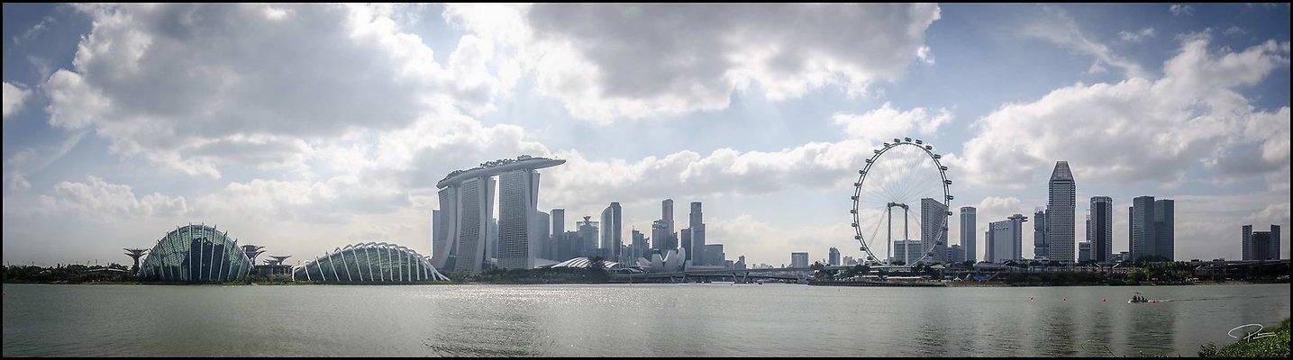 Singapore Gluck 077