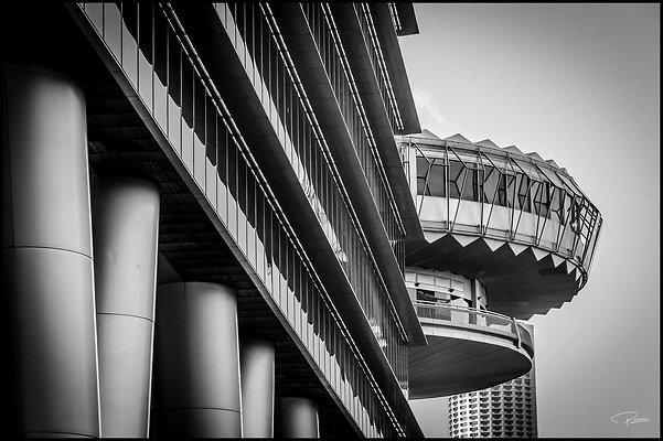 Singapore Gluck 095
