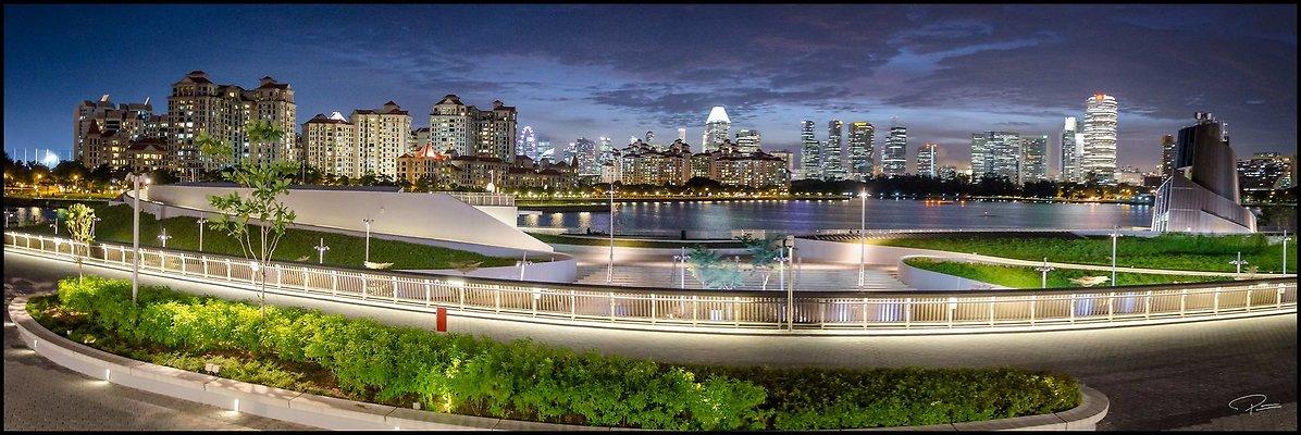 Singapore Gluck 114