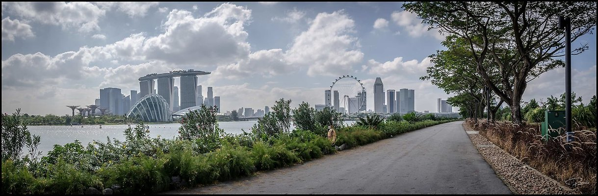 Singapore Gluck 076