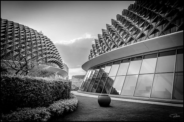 Singapore Gluck 028