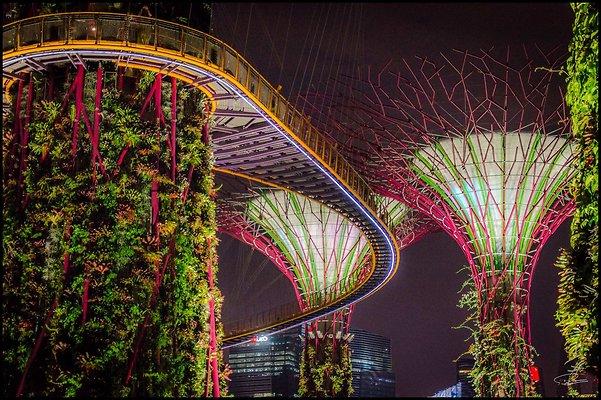 Singapore Gluck 045