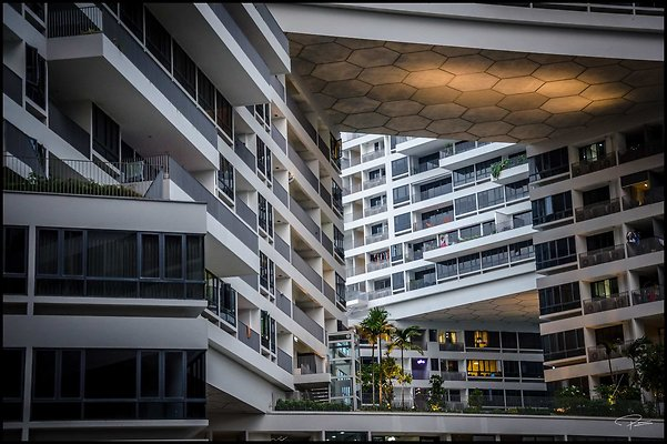 Singapore Gluck 086