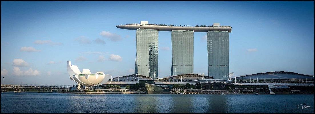 Singapore Gluck 094