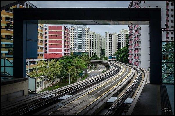 Singapore Gluck 009