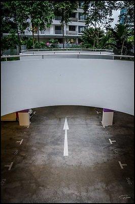Singapore Gluck 085