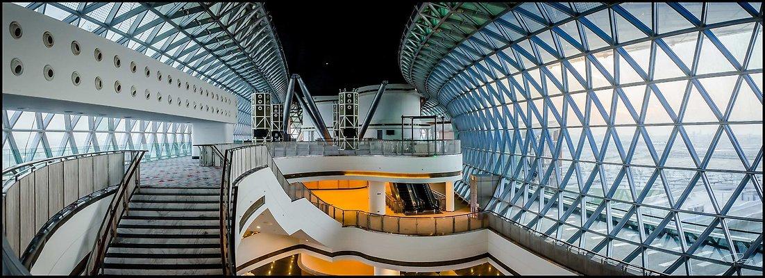 Dubai Gluck 067