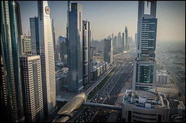 Dubai Gluck 010
