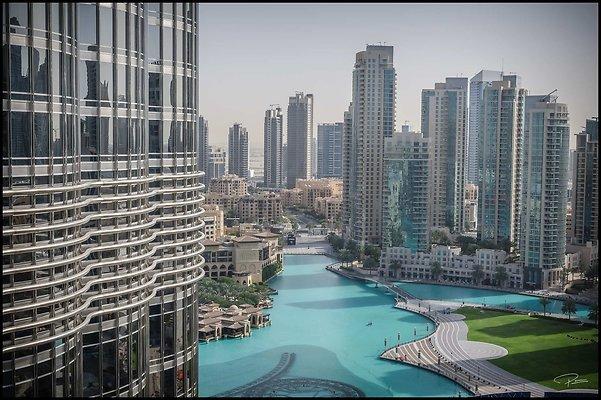 Dubai Gluck 013
