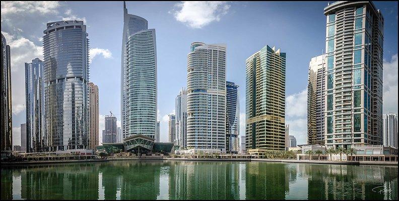 Dubai Gluck 055