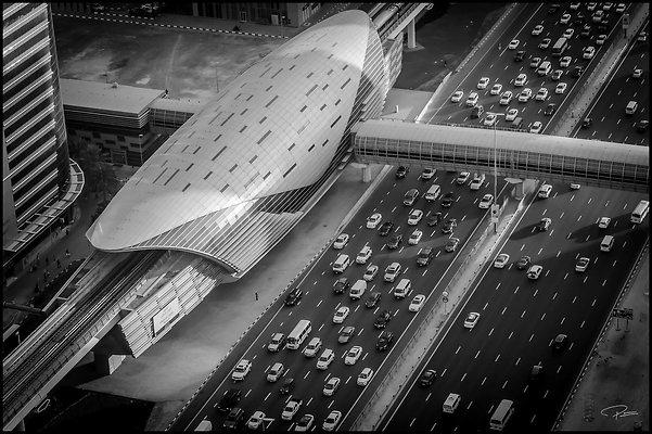 Dubai Gluck 011