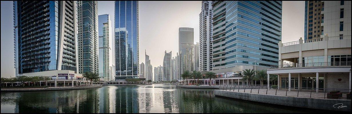 Dubai Gluck 053