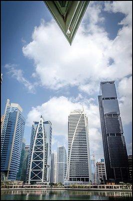 Dubai Gluck 049