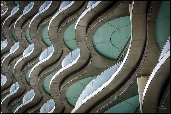 Dubai Gluck 064