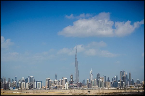 Dubai Gluck 084