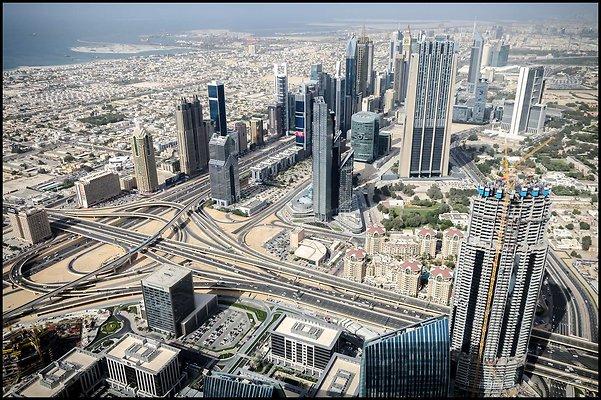Dubai Gluck 009