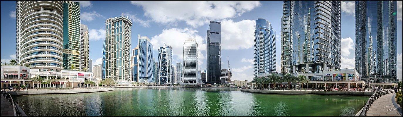 Dubai Gluck 056