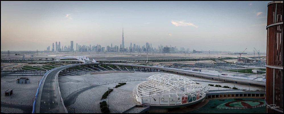 Dubai Gluck 060