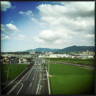 Japan PhonePics 013