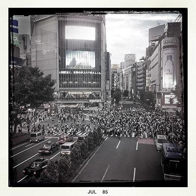 Japan PhonePics 029