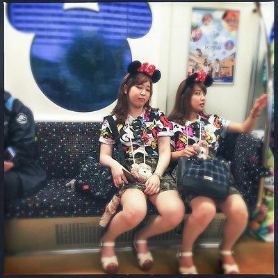 Japan PhonePics 005