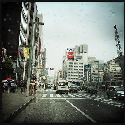 Japan PhonePics 026