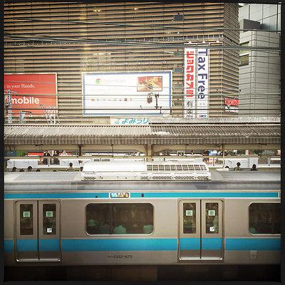 Japan PhonePics 023