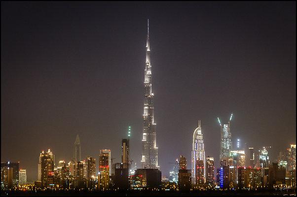 Gluck Dubai II 047