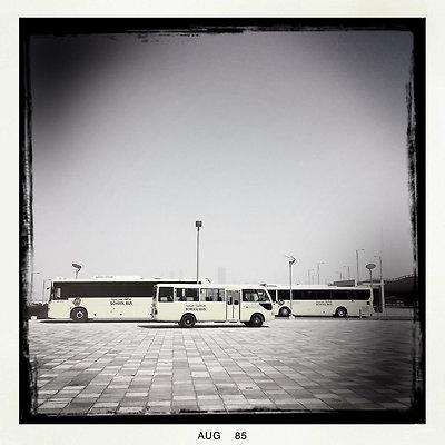 Gluck Dubai II 081