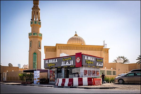 Gluck Dubai II 034