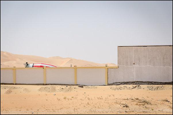 Gluck Dubai II 091